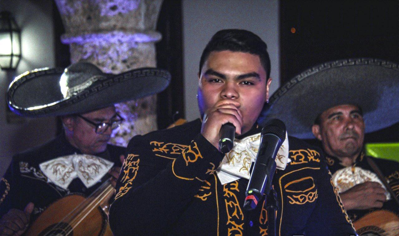 Mariachis en Cartagena (6)