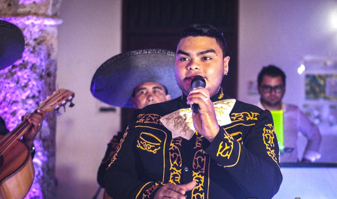 Mariachis en Cartagena (8)