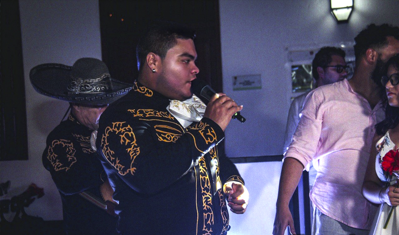 Mariachis en Cartagena (9)